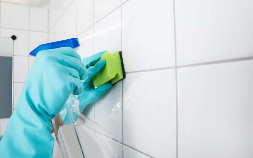 papelmatic-higiene-profesional-problemas-sobredosificacion-limpieza-1080x675