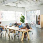 La fotocatálisis: una nueva construcción sostenible