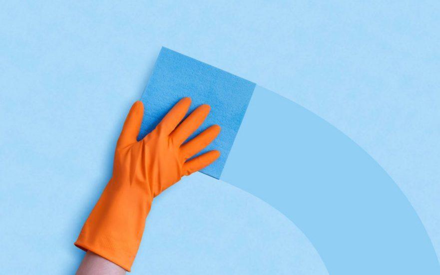 papelmatic-higiene-profesional-consejos-generales-limpieza-1080x675