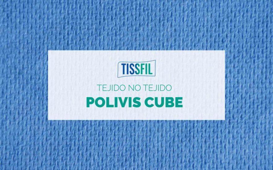 papelmatic-higiene-profesional-tejido-no-tejido-tissfil-polivis-cube-1080x675