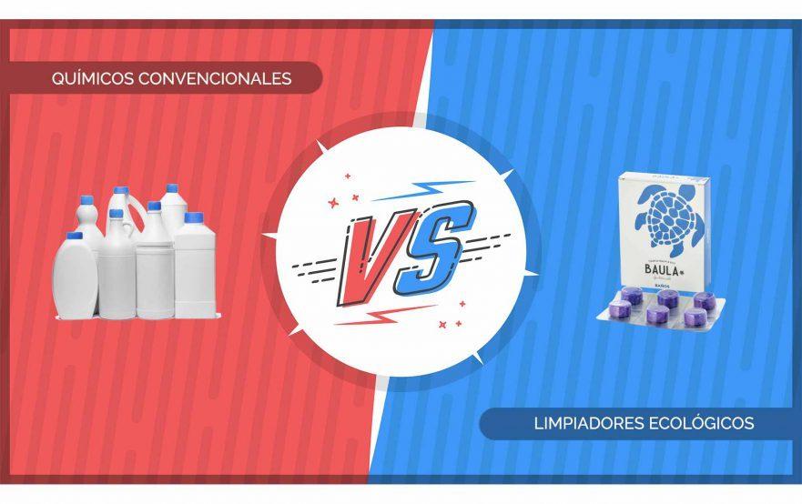 ppaelmatic-higiene-profesional-ahorro-limpiadores-ecologicos-productos-limpieza-baula