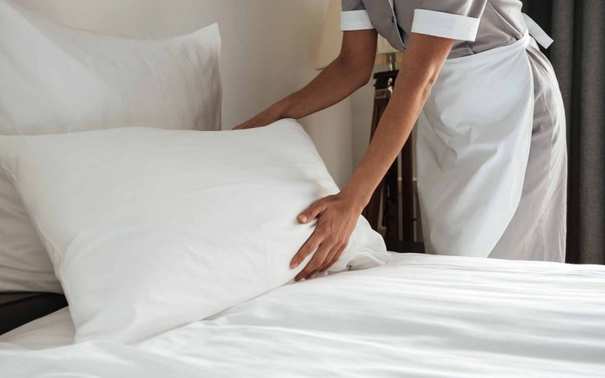 papelmatic-higiene-profesional-germenes-hoteles-1080x675