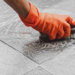 Material de limpieza: Cómo higienizarlo