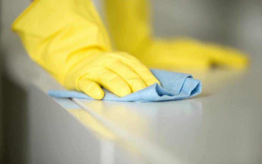 papelmatic-higiene-profesional-secar-las-superficies-tras-la-limpieza-1080x675