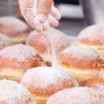 ¿Cómo debe ser la higiene en la industria alimentaria?