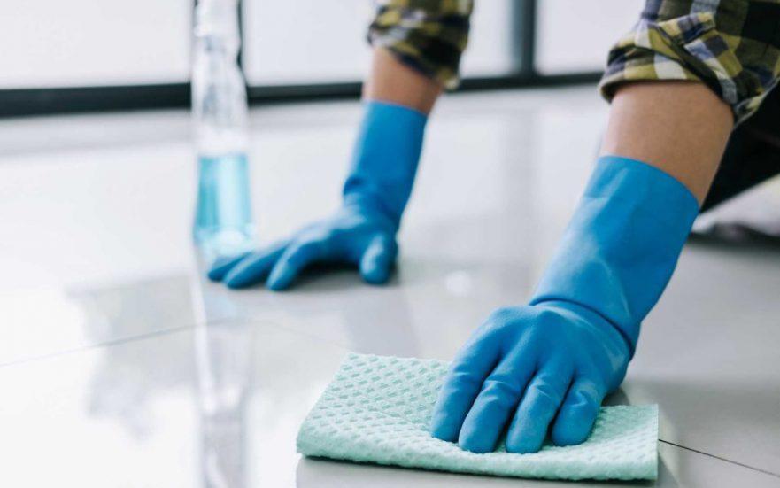 papelmatic-higiene-profesional-trapos-panos-limpieza-reutilizables-lavables-1080x675