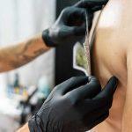Consejos de higiene para los estudios de tatuajes
