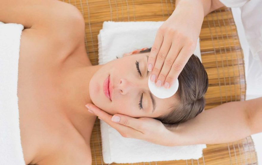 papelmatic-higiene-profesional-guia-higiene-centros-estetica-belleza-980x617