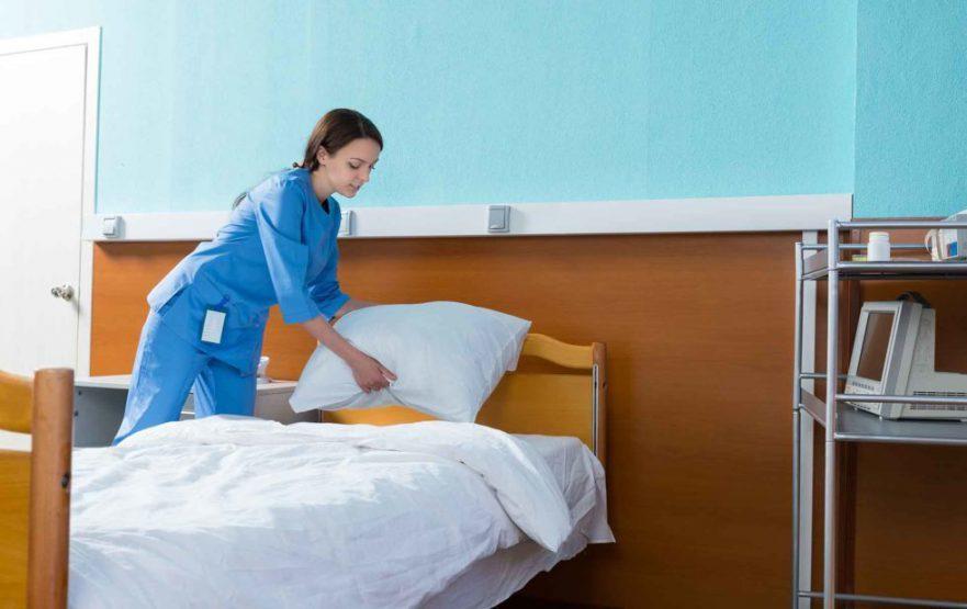 papelmatic-higiene-profesional-habitaciones-centros-sanitarios-980x617