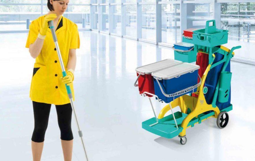 papelmatic-higiene-profesional-carros-de-limpieza--980x617