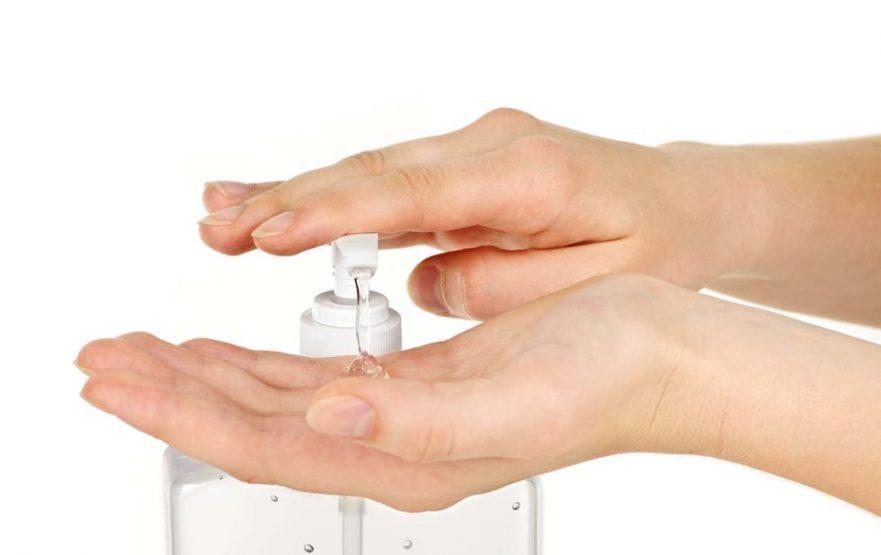 papelmatic-higiene-profesional-prevenir-gripe-coronavirus-980x617