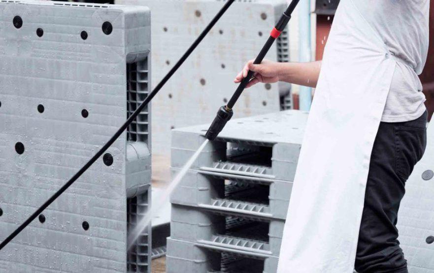 papelmatic-higiene-profesional-industria-alimentaria-contra-covid19-980x617