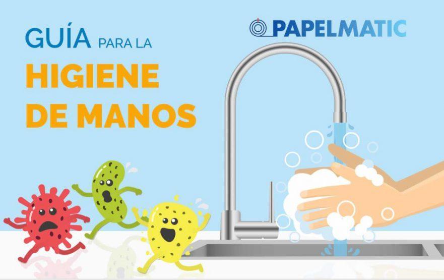 papelmatic-higiene-profesional-infografia-guia-higiene-manos-980x617