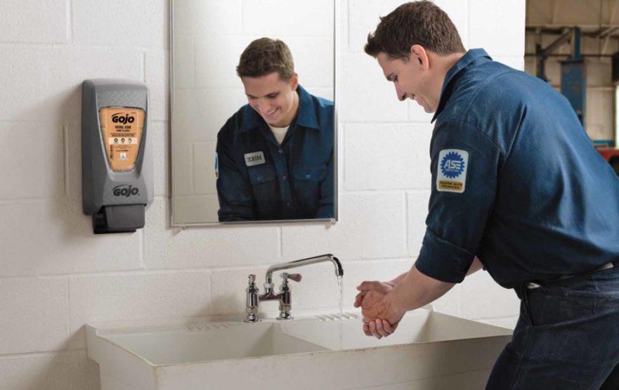 papelmatic-higiene-profesional-jabones-industriales-980x617