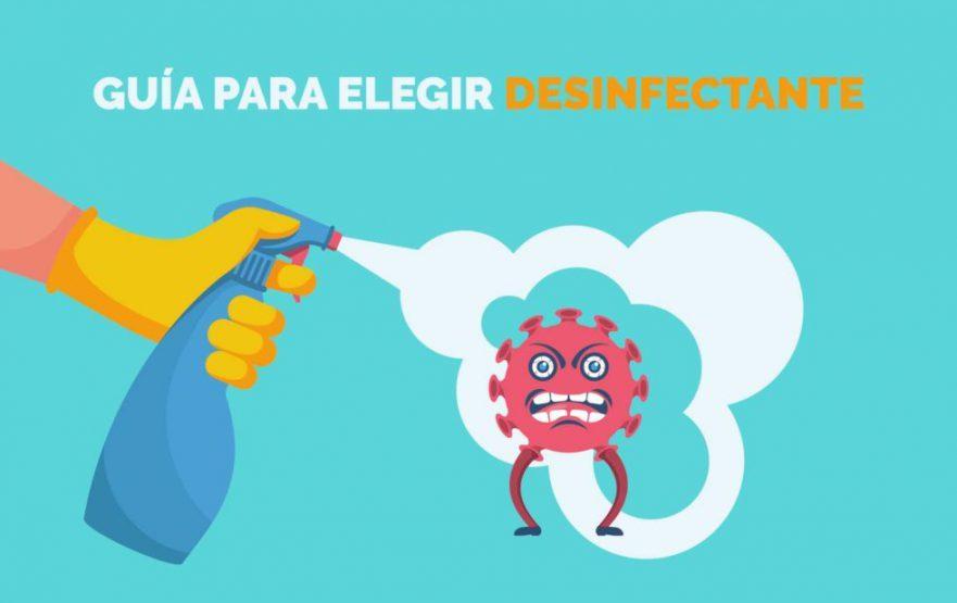 papelmatic-higiene-profesional-guia-para-elegir-desinfectante-esp-980x617