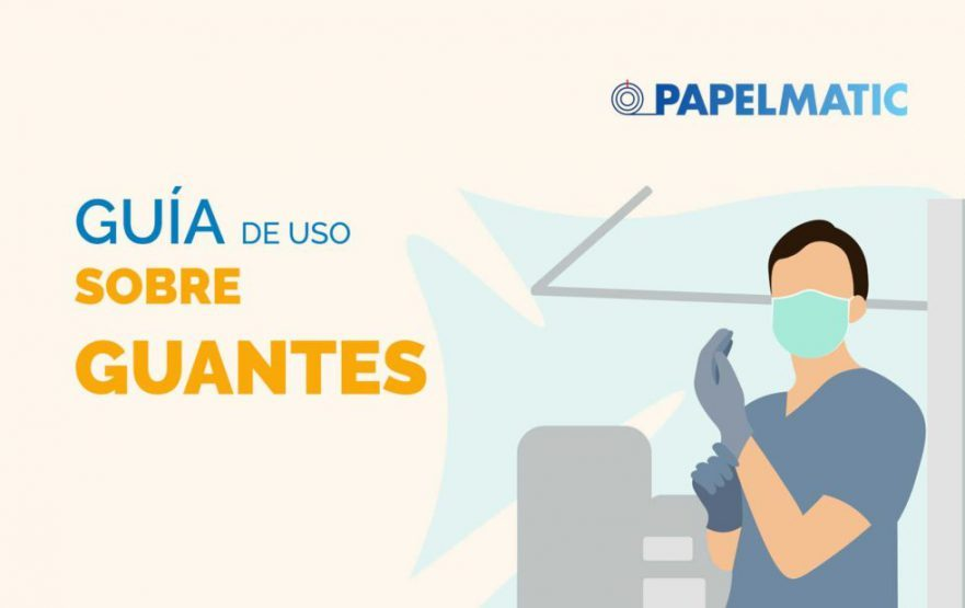 papelmatic-higiene-profesional-guia-uso-guantes-infografia-980x617 (1)