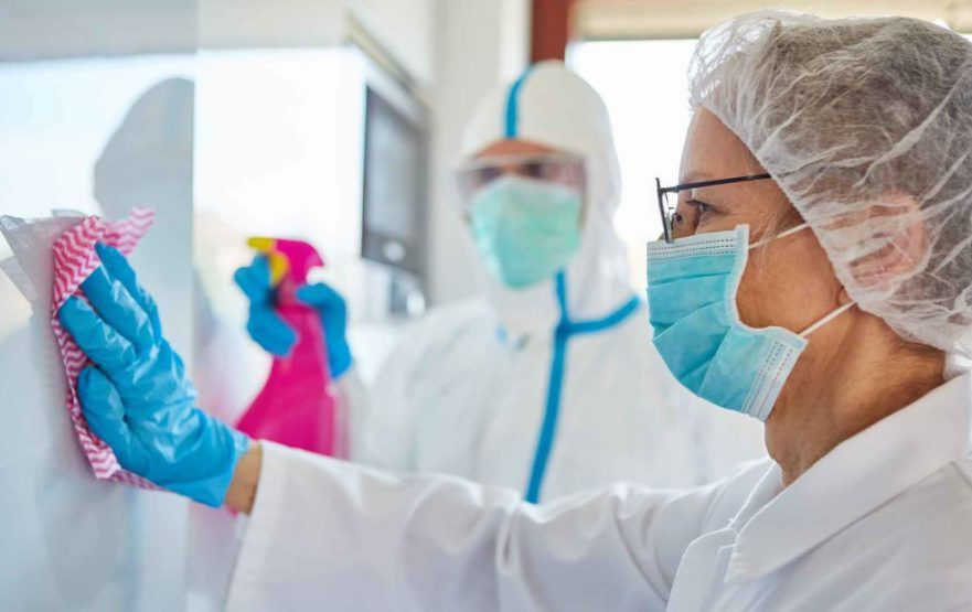 papelmatic-higiene-profesional-limpieza-en-los-hospitales-covid19-980x617