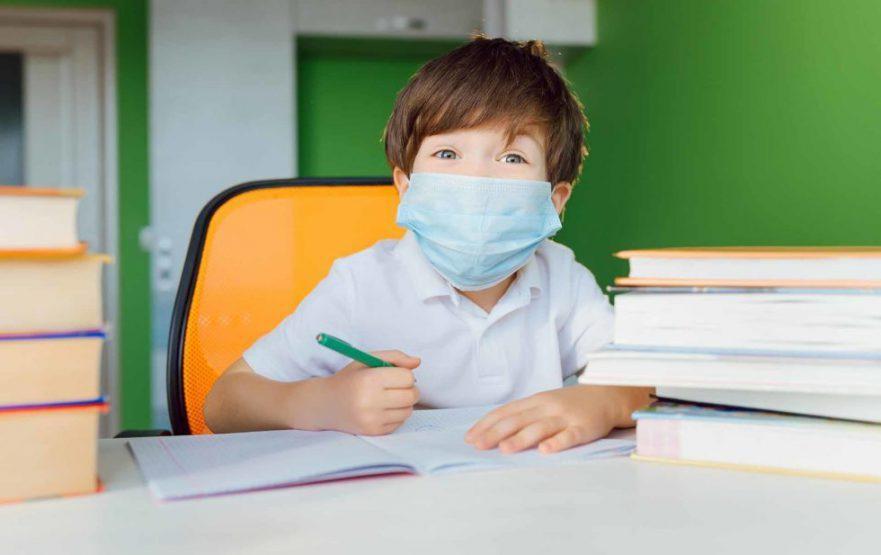 papelmatic-higiene-profesional-colegios-en-tiempos-de-covid19-980x617