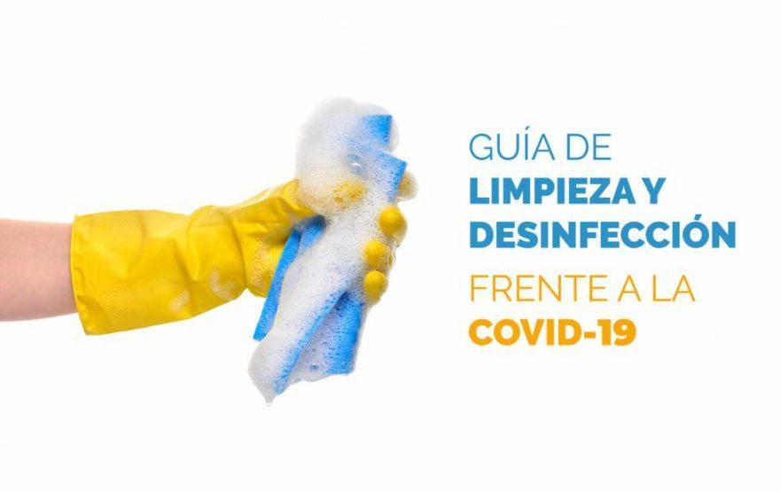 papelmatic-higiene-profesional-guia-limpieza-desinfeccion-covid19-980x617