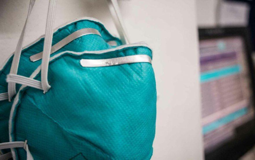 papelmatic-higiene-profesional-clasifican-equipos-proteccion-individual-980x617