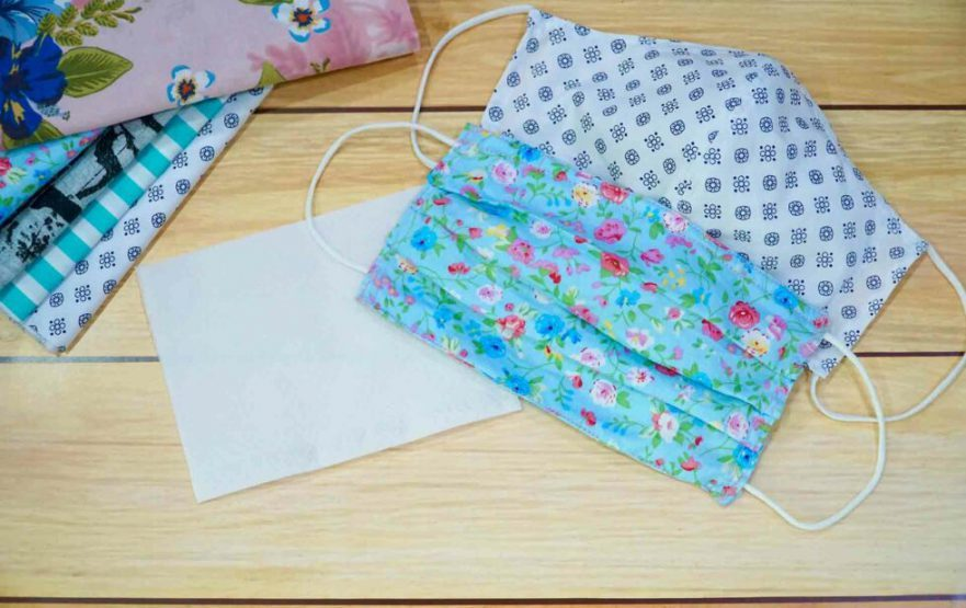 papelmatic-higiene-profesional-lavar-mascarillas-reutilizables-980x617