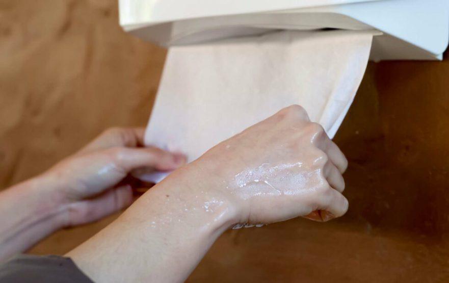 papelmatic-higiene-profesional-consejos-instalar-dispensador-980x617