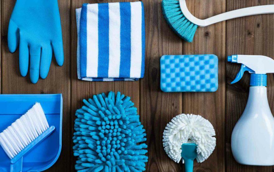 papelmatic-higiene-profesional-diseno-higienico-material-limpieza-980x617