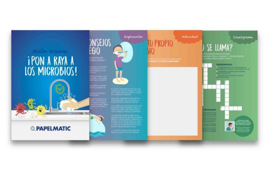 papelmatic-higiene-profesional-guia-higiene-colegios-980x617