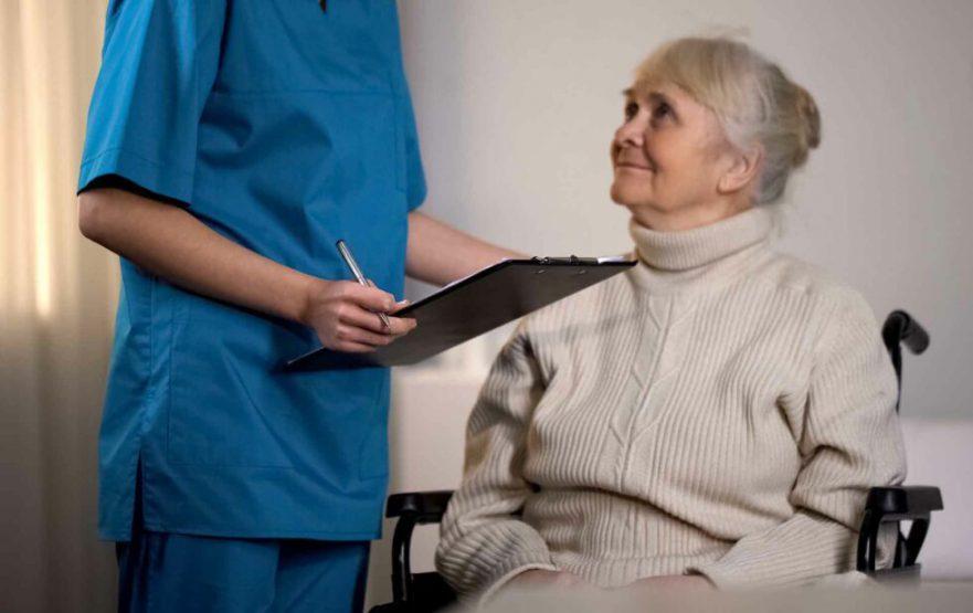 papelmatic-higiene-profesional-medidas-covid19-visitas-centros-sociosanitarios-980x617