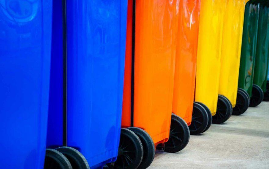 papelmatic-higiene-profesional-elegir-papeleras-contenedores-residuos-980x617 (1)
