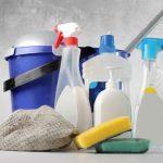 Limpiar, desinfectar y esterilizar: ¿En qué se diferencian?