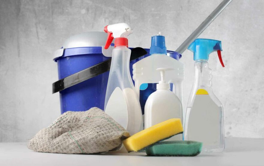 papelmatic-higiene-profesional-diferencia-limpieza-desinfeccion-esterilizacion-980x617