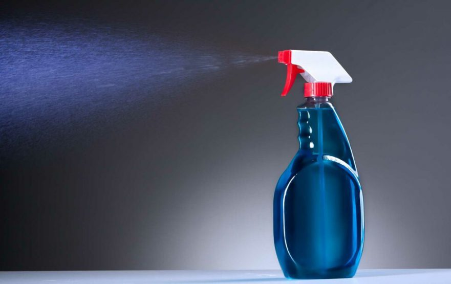papelmatic-higiene-profesional-productos-desinfectantes-toxicos-980x617
