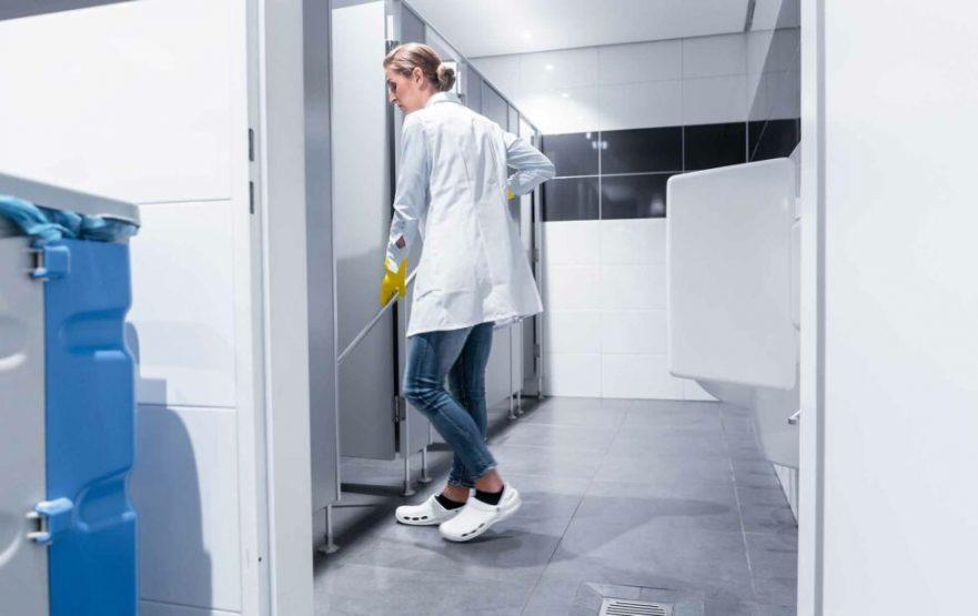 papelmatic-higiene-profesional-metodos-para-la-verificacion-de-la-limpieza-980x617