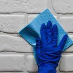 Principales ventajas de verificar la higiene