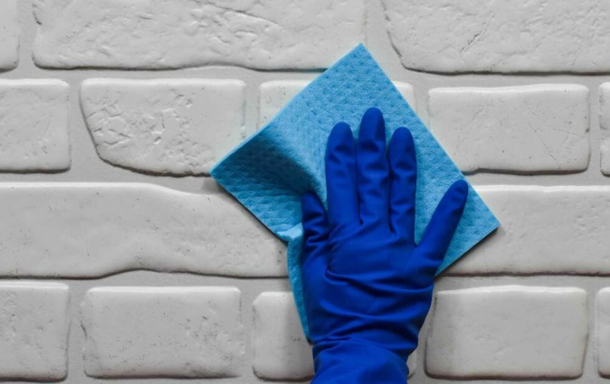 papelmatic-higiene-profesional-verificar-la-higiene-980x617