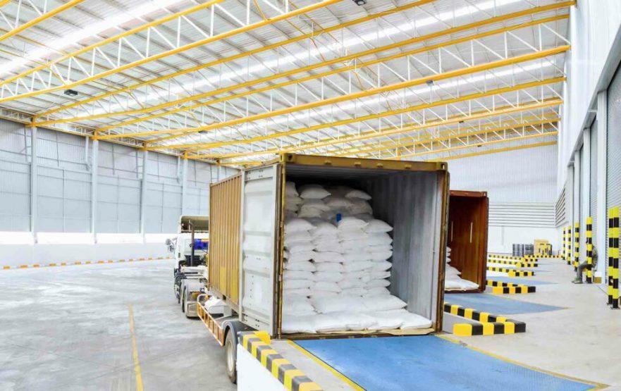 papelmatic-higiene-profesional-higiene-zonas-carga-descarga-980x617