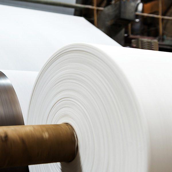 papelmatic-higiene-profesional-papel-reciclado-fibra-virgen-cual-es-mejor-pasta-1