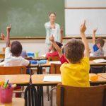 El reto de educar a los niños en la importancia de la higiene