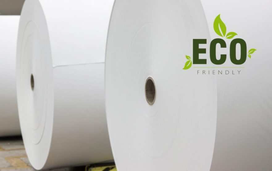 papelmatic-higiene-profesional-diferencia-papel-reciclado-papel-ecologico-980x617