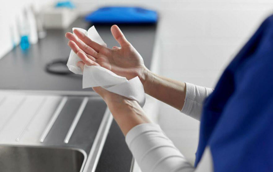 https://papelmatic.com/guia-para-comprar-papel-secamanos/