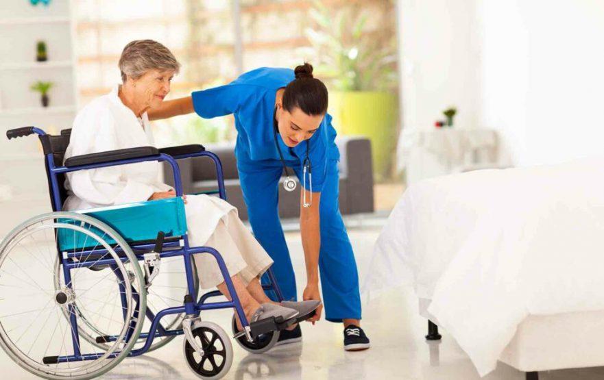 papelmatic-higiene-profesional-higiene-del-material-ortopedico-centros-sociosanitarios-residencias-tercera-edad-980x617