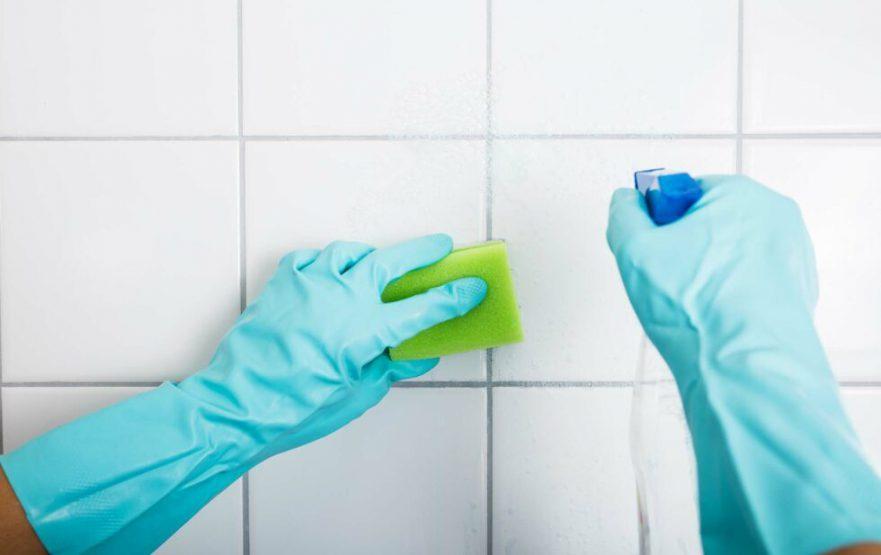 papelmatic-higiene-profesional-tipos-productos-tp-biocidas-980x617