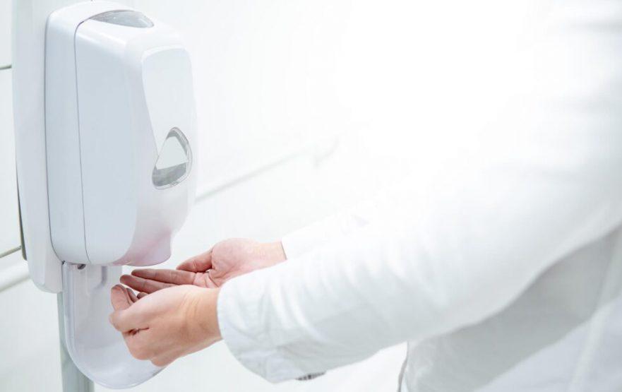 papelmatic-higiene-profesional-guia-para-comprar-dispensadores-de-jabon-980x617