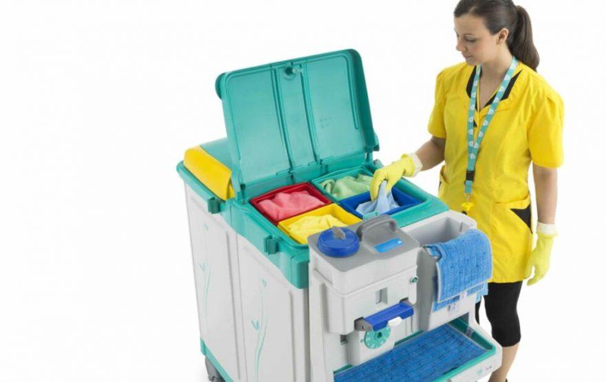 papelmatic-higiene-profesional-ahorrar-en-la-limpieza-980x617