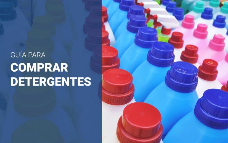 papelmatic-higiene-profesional-guia-completa-para-comprar-detergentes-1-980x617