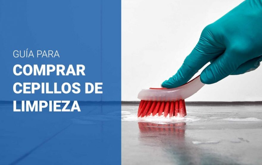 papelmatic-higiene-profesional-guia-para-comprar-cepillos-de-limpieza-980x617