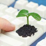 ¿Qué sabes acerca de la huella de carbono?