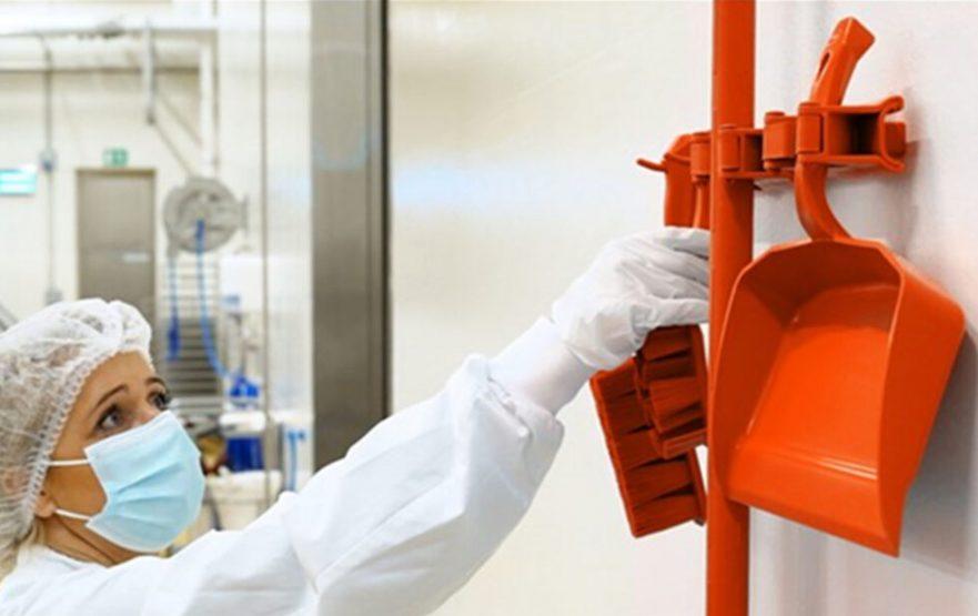 papelmatic-higiene-profesional-razones-para-usar-material-de-limpieza-profesional-980x617